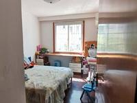 富丽家园1楼125平米良装3室2厅1卫自行车库24平米满2年