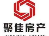 明都锦绣苑北楼三楼 30.8方复式公寓 33万包税