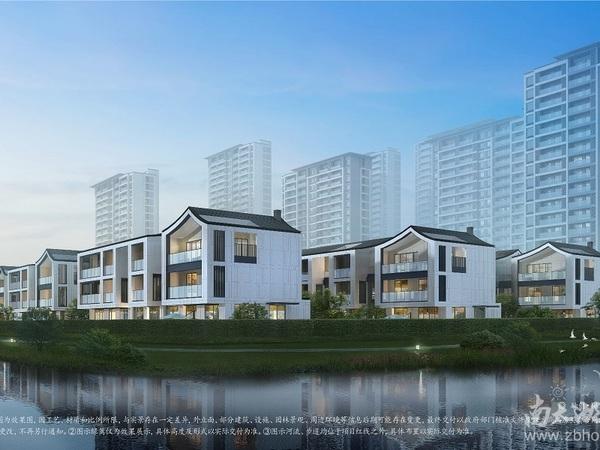 长东稀缺房源,中间楼层西边套93.92平售价162万,发展中心绝佳位置欲购从速!