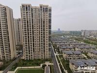 出售新南浔孔雀城3室2厅1卫89平米81万住宅
