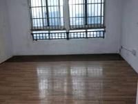 出售星洲国际 毛坯3室2厅2卫141平 二环西路与西塞路交界处