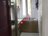 金龙家苑 5F,精装二室一厅一卫