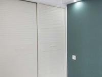 2569本店出售,青塘小区2楼,33.37平方,一室一厅,精装二年外47.6万