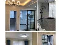 出售湖东小区2室1厅1卫55平米76.8万住宅