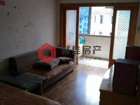 紫云两室一厅,居家装修,满2年,有钥匙,13738240404微信同号