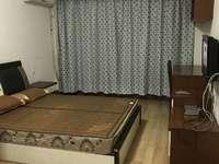 米兰花园 多层3楼 50平 二室一厅 良装 家具家电齐全 87.6万