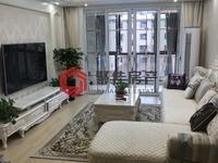 浮玉花园3楼三室两厅,精装,拎包入住,户型好,13738240404微信同号