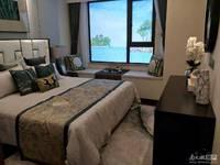 水岸公馆 对口 湖师附小 五中 现房 70年产权的 住宅 价格低随时看房!!!