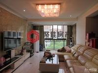金龙家苑5楼150平四室2厅2卫,精装175万满五唯一带露台。独立车库15平