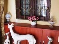 出售西西那提独栋法式排屋 产权170平 实际带花园300多 豪装 380万