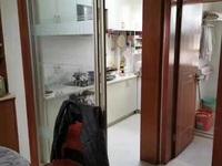 泰和家园4楼69平米居家精装2室2厅车库10.5平米