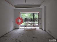星汇半岛二期100.45方三室两厅 硬装基本完成 只卖108.8万
