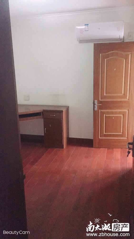 出租宏基花园3室1厅2卫132平米3100元/月住宅拎包入住
