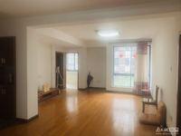 都市家园3区多层2楼100平良好装两室一大厅一卫空调2个家电齐全2500/月