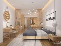 南浔地标性建筑 精装修 楼层可选 享受最低折扣18157211960微信同步