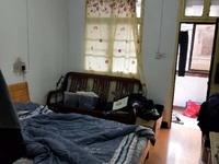 吉山二村4 4 简装 一室半一厅 满2年 老五中