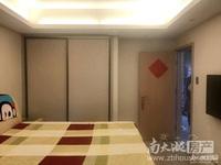 凯莱国际2楼,64平,一室两厅一卫,精装修,稀缺户型,110万