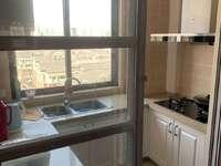 出售星汇半岛二期11楼,精装修,113平,满二年,三室二厅一卫,报价155万.