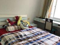 潜庄公寓,自住装修,车库12.11平方,返租半年