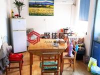 华丰南区53方一室一大厅居家装 可做一室半 满两年