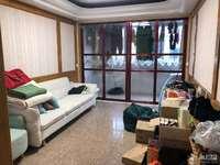 971月河五中双学区房急售,吉山四村四楼东边套两室半一厅简装,低价急售