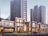 黄金住宅 二环内 全高端设备 豪华智能精装修 对口名校