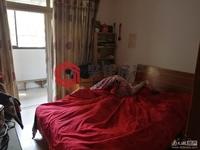 泰和家园2楼两室一厅,居家装修,满2年,市北四中,13738240404微信同号