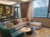 东部新城特价叠加 170方170万 平层价格享受别墅生活 可随时看房