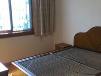 紫云次顶两室两厅,简装,满5年,四中,13738240404微信同号