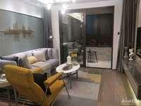 雅居乐 47平小公寓可落户可用公积金 爱山五中双学区 投资挂户口首选 找我享折扣