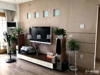 出售潜庄公寓 精装5室2厅2卫带阁楼 总面积200多平 双学区