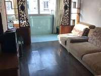 978月河五中双学区,吉北二区四楼两室两厅标准户型,良好装修低价急售