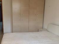 美欣家园 二室二厅 90平 精装 空,热,彩,冰,洗,床,家具 2580元