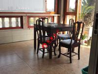 望湖花园5 5F,193.16 ,车库35.03平,中式精装修 三室二厅明厨二卫