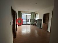 都市家园4楼两室两厅,简装,满2年,超大车库,13738240404微信同号