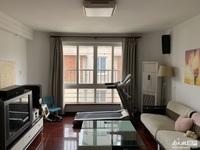 出售华源 城市花园3室2厅2卫154平米180万住宅