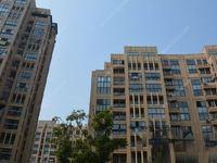 春江名城21楼单身公寓32.81平37万