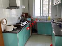 金龙家苑良好装修二室二厅明厨卫
