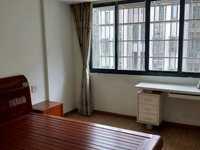 金湖人家带装修二室二厅房子出售