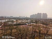 本店出售:祥生悦山湖5楼,113平,212万一口价,带汽车位,包税