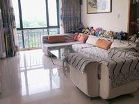 四室二厅二卫,精装,带露台,车库17平米