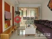 东湖家园车库上1楼三室两厅,居家装修,满2年,13738240404微信同号