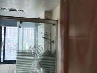 泰和家园6楼106平方自建10平米实际126平方四室二厅二卫自住装修价格158万