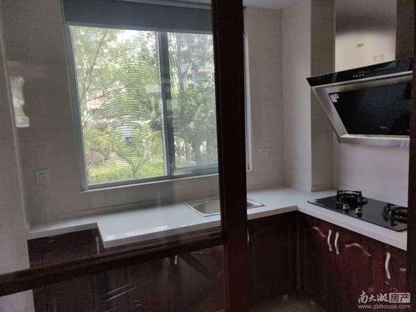 凤凰板块70年产权的小户型住宅 两房 通燃气 南北通透 急卖随时看房!