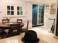 出售 竹翠园5楼复式,面积158.8平,满两年,价208万