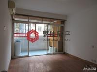 潜庄公寓53.6方一室两厅中等装修 满两年