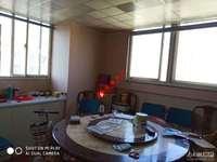 明都锦绣苑二期,顶跃,良装,六室三厅三卫明厨南北阳台一阳光房,满五年,赠送面积多