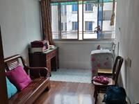 华丰南区3楼55平米1400元/月13905728621
