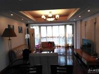 出售新世纪花苑 中等装修3室2厅1卫 双学区 新华菜场旁