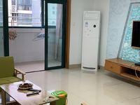 C518本店出租:市中心现代广场10楼 150平 3室2厅2卫 精装修
